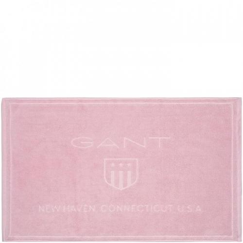 GANT Duschvorleger Showermat
