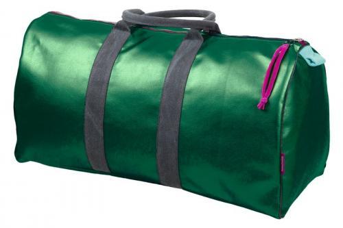 farbenfreunde Travelbag