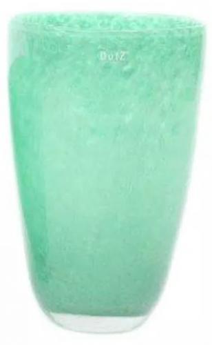 DutZ Flowervase Jade