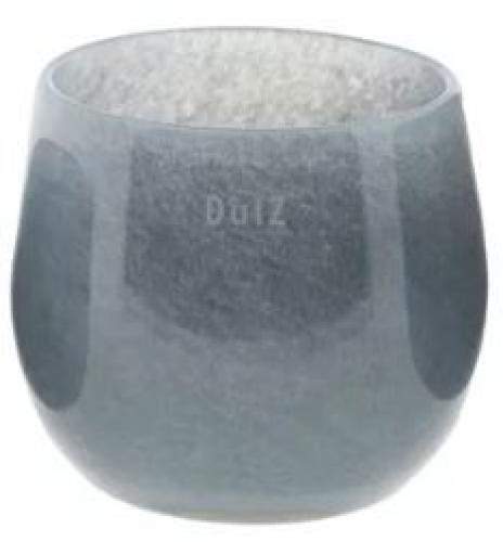 DutZ Vase Pot Jeans