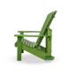 Preview: Adirondack Stuhl Kiwi Green