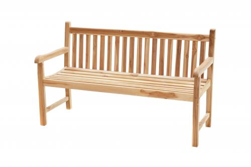 Ploss Landhausbank Coventry Eco Teak