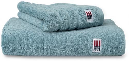 Lexington Handtuch Original Towel Mint Schick Neu Modern Toll