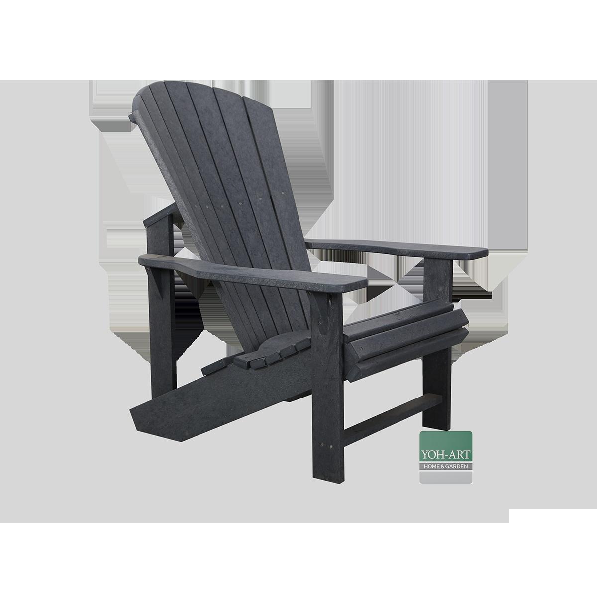 Adirondack Muskoka Stuhl In Vielen Farben